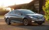 Hyundai Sonata 2014. Oficiální premiéra už za měsíc!