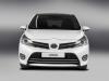 Toyota Verso se prodává s motorem od BMW!