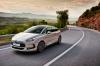 Citroën DS5 BlueHDi 180! Nový lepší výkon