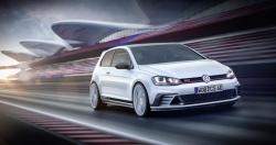 Nový Volkswagen Golf se představí v roce 2019. Bude mnohem lehčí a silnější