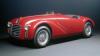 Nejslavnější výrobce automobilů před 70 lety zažil svou premiéru, světu se představilo Ferrari 125 S