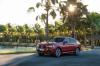 BMW odhalilo novou generaci modelu X4