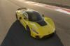 Hennessey Venom F5 - nový nejrychlejší vůz světa