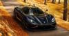 Koenigsegg Agera RS překonal rekord Bugatti a stal se nejrychlejším silničním vozidlem