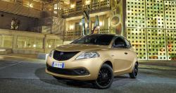 Lancia Ypsilon pokračuje v evoluci, tentokrát i s hybridním pohonem