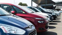 Skupina EAG, vlastník autotržiště Carvago, investovala do softwaru pro řízení dealerských sítí