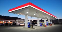 OMV rozšiřuje síť a otevírá novou čerpací stanici v Ostravě