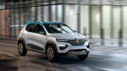 Hlad po elektromobilech stále stoupá, a proto Renault odhalil další kousek