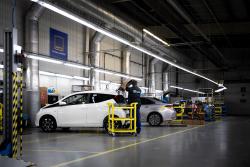 Carvago se chystá na evropskou expanzi, lidé se mohou těšit na levná auta s českou stopou