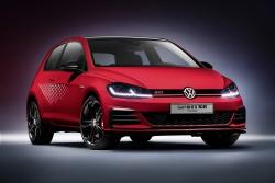 Doposud nejrychlejší Volkswagen Golf bude k dispozici již na konci roku